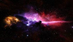 Galaxy___Horse_Head_Nebula_