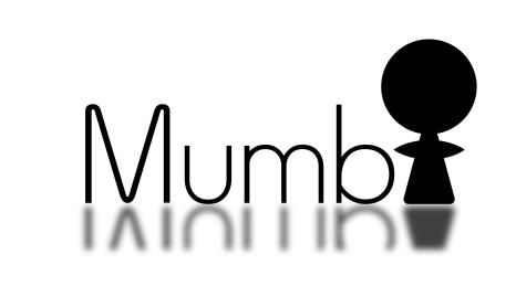 Mumbi Kenya