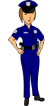 police-officer-311858_960_720