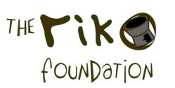 The Riko Foundation